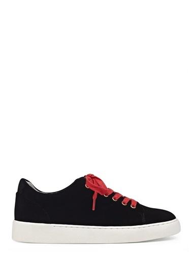 Lifestyle Ayakkabı-Nine West
